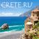 (c) O-crete.ru